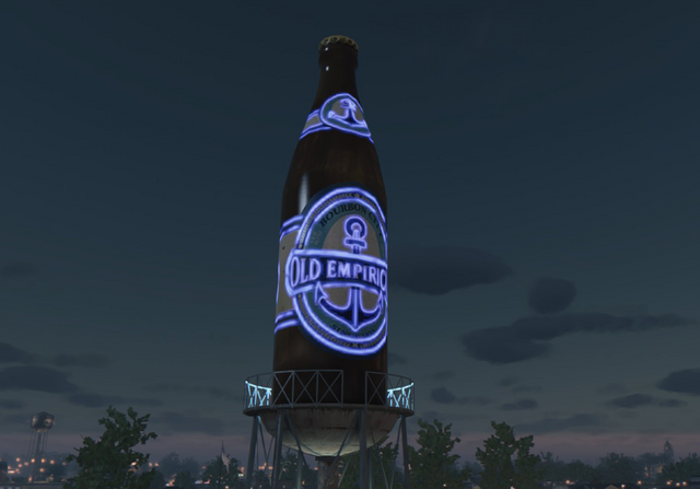 File:Old Empirical Water Tower.png