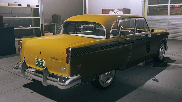 File:Eckhart Taxi 2.jpg