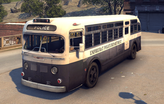 File:Police Bus.png
