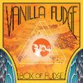 Vanilla Fudge - Box of Fudge.jpg
