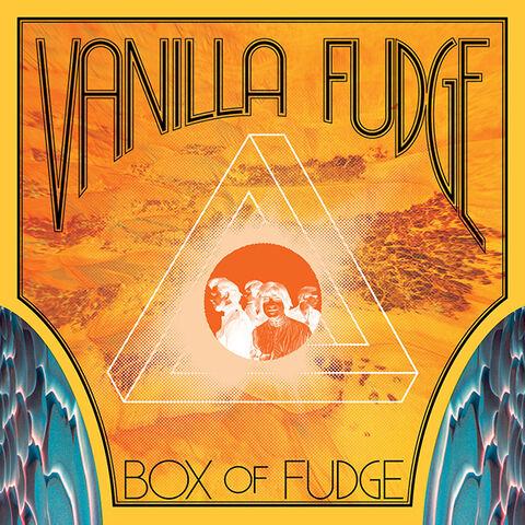 File:Vanilla Fudge - Box of Fudge.jpg