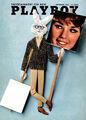 Playboy September 1966.jpg