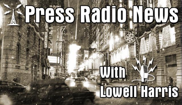 File:Press Radio News.png