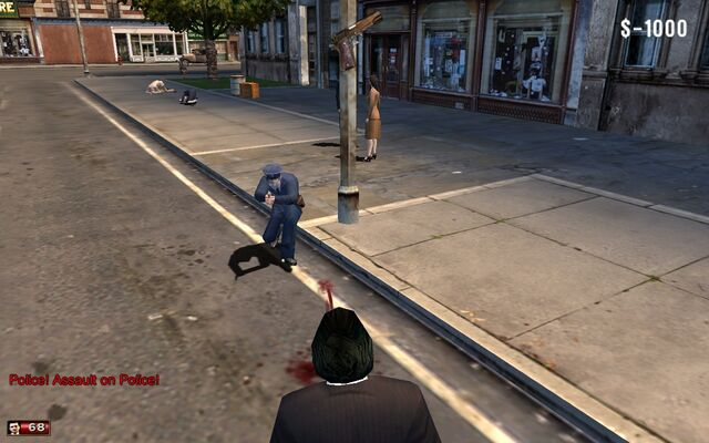 File:Police Deadly Force (Mafia).jpg