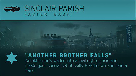 File:Another Brother Falls.jpg