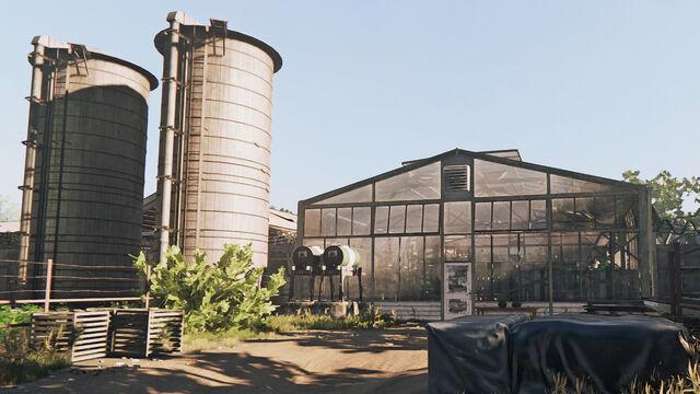 File:De Costa Family Farm 3.jpg