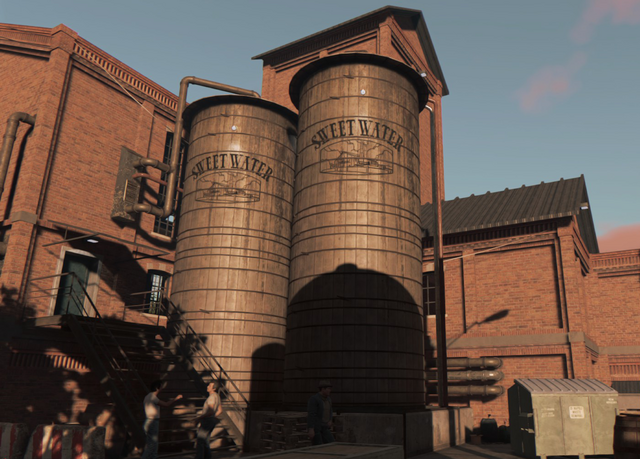 File:Sweetwater Distillery 2.png