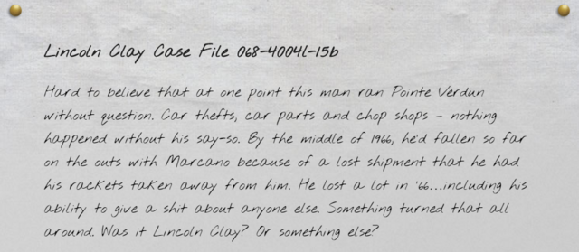 File:Lincoln Clay Case File 068-40041-15b-1.png
