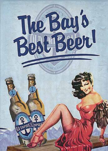 File:Old Empirical Beer.jpg