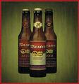 Master Beer.jpg
