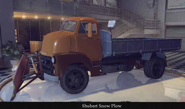 File:Shubert Snow Plow.png