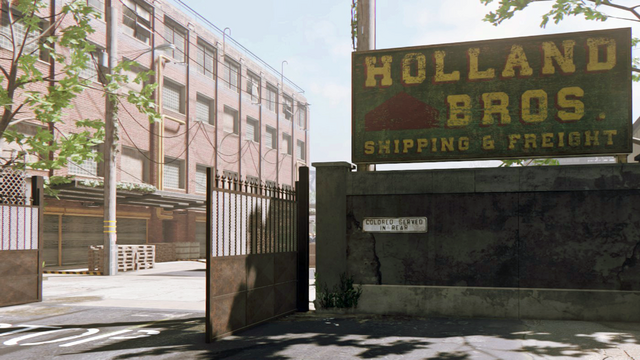 File:Holland Bros. Shipping & Freight.png