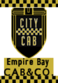 Empire Bay Cab & Co.png