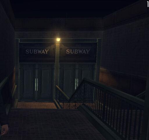 File:Kingston Subway 3.jpg