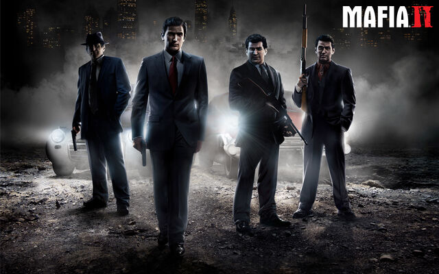 File:Mafia II Wallpaper 01.jpg