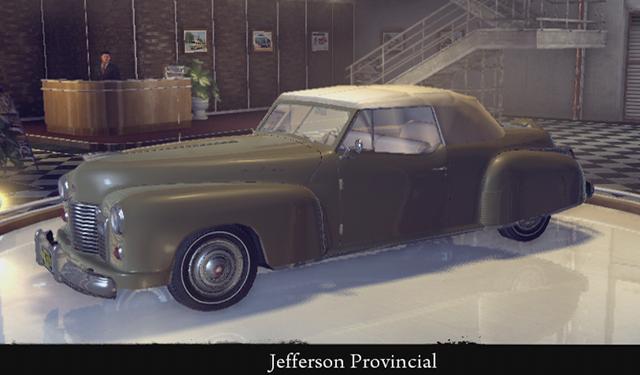 File:Jefferson Provincial.png