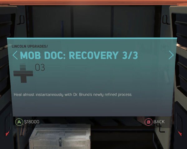File:Mob Doc Recovery 3-3.jpg