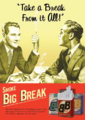 Big Break Ad 2.png