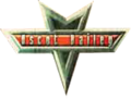 Ascot Bailey Logo.png