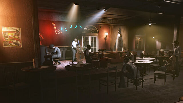 File:Big Mouth Jazz Club 2.jpg