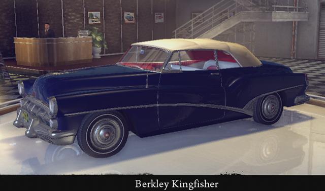 File:Berkley Kingfisher.png