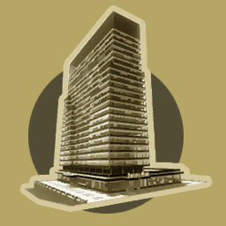 File:Empire Arms Hotel.png
