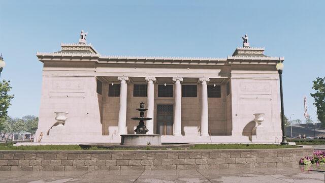 File:Louisiana Museum of Art 2.jpg