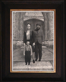 File:Scaletta Family 3.png