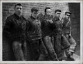 Greasers - Family Album.png