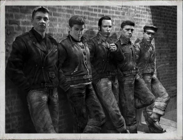 File:Greasers - Family Album.png