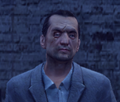 Jim (Mafia II).png