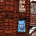 Lightnin' Slim - High & Low Down.jpg