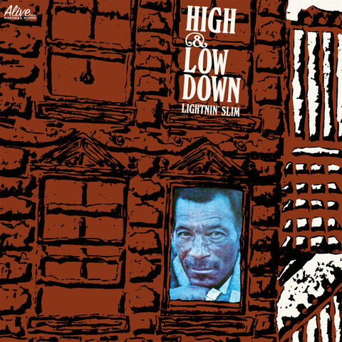 File:Lightnin' Slim - High & Low Down.jpg