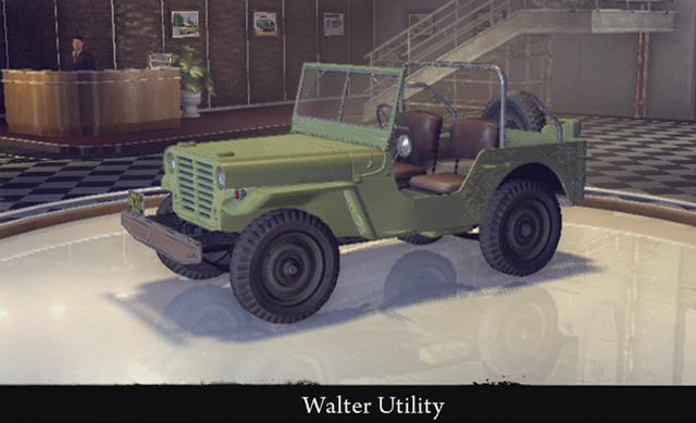 File:Walter Utility.png