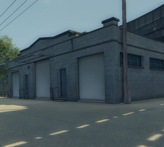 File:Falcone Garage.jpg