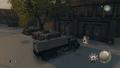 Hank Fuel Truck Theft 3.png
