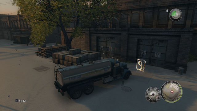 File:Hank Fuel Truck Theft 3.png
