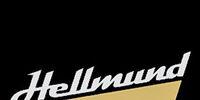 Hellmund Sport