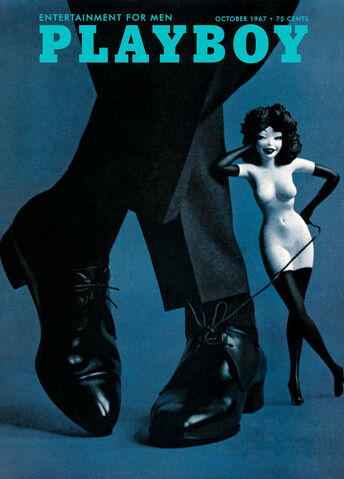 File:Playboy October 1967.jpg