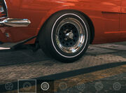 Tires All-Sport 3