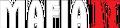 Link Image Mafia II Lg.png