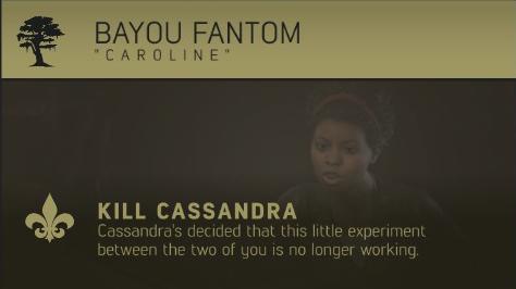 File:Caroline.png