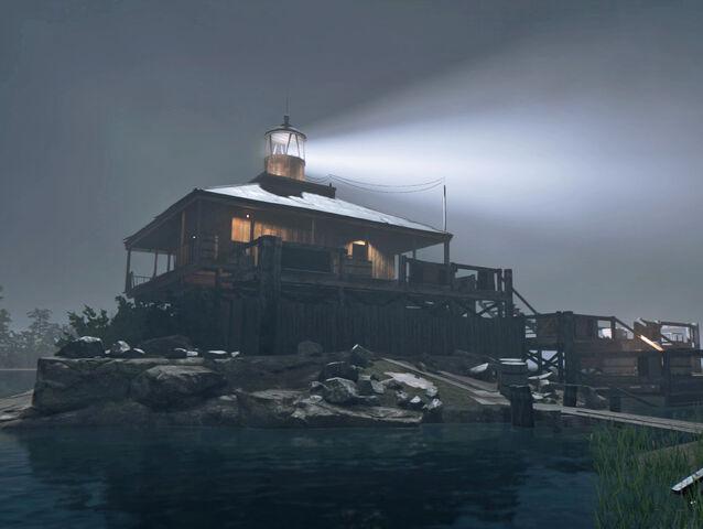File:Anderson Bay Lighthouse.jpg