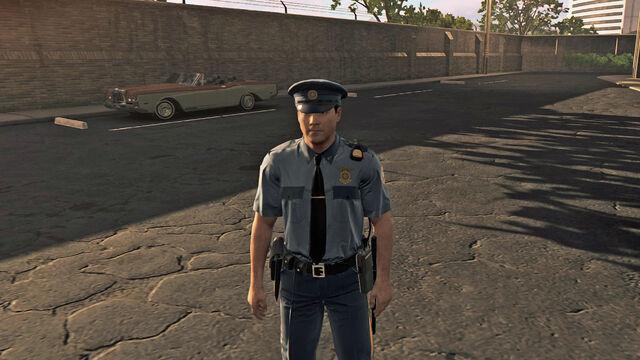 File:Police Officers (Mafia III) 5.jpg