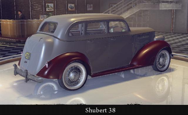 File:Shubert 38 2.png