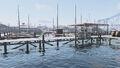 Coastal Patrol Marina 4.jpg