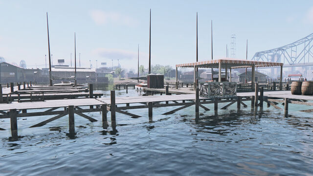 File:Coastal Patrol Marina 4.jpg