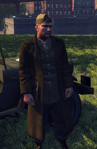 File:US Soldier 1.png