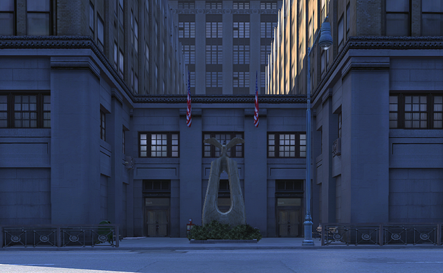 File:Office of Price Administration.png