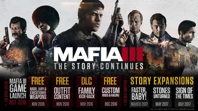 File:Mafia III DLC.jpg